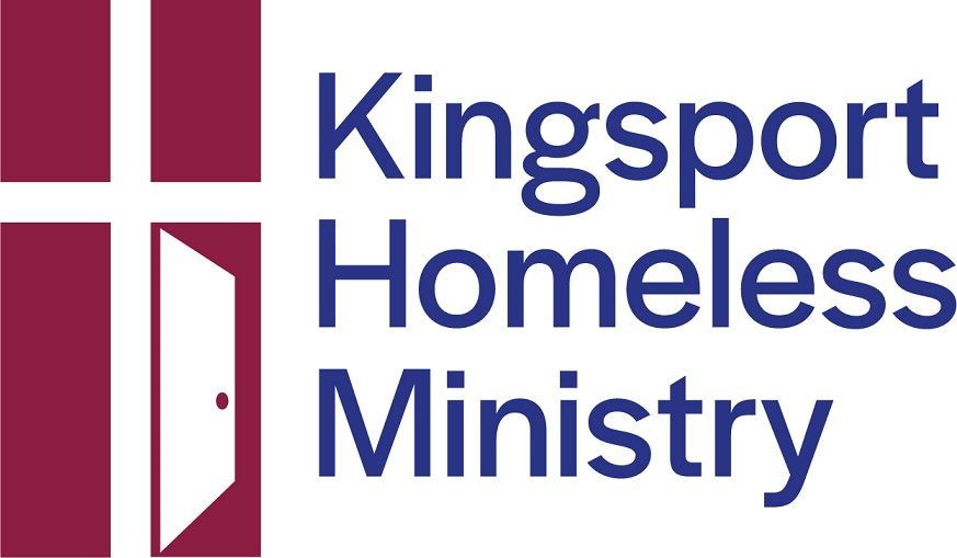 Kingsport Homeless Ministry
